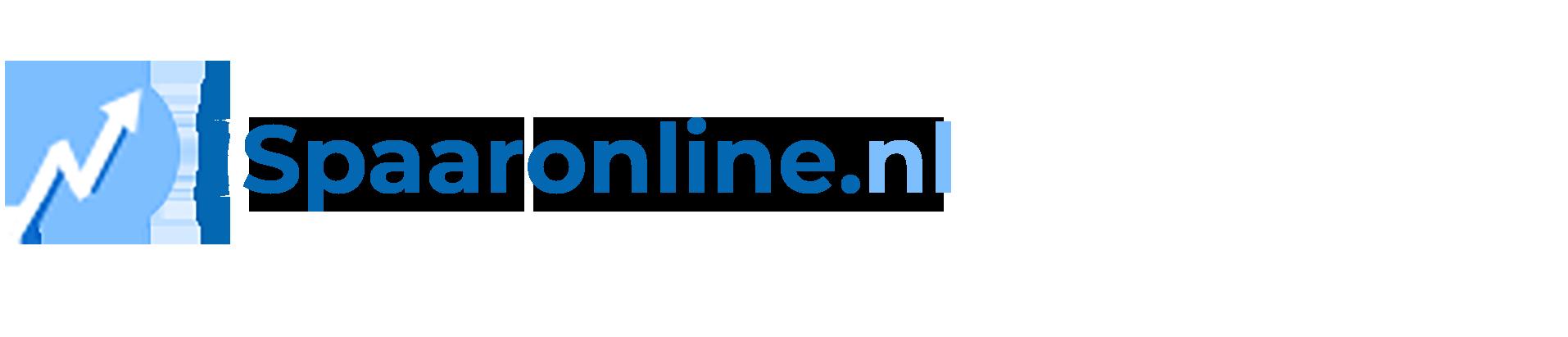 sparenvergelijking.nl