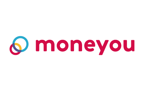Moneyou Depositosparen